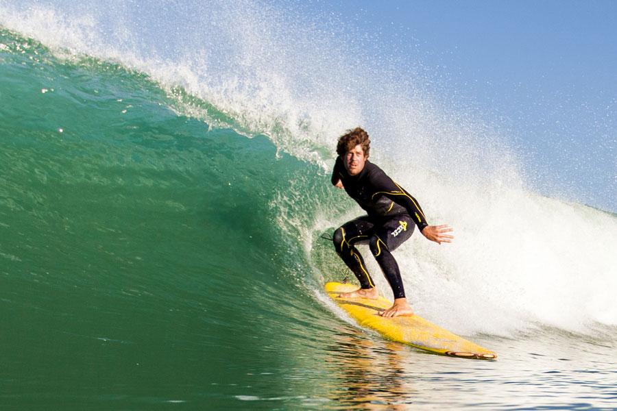 Ständig Werbung Beim Surfen